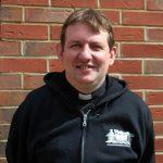 Rev Paul Clarke